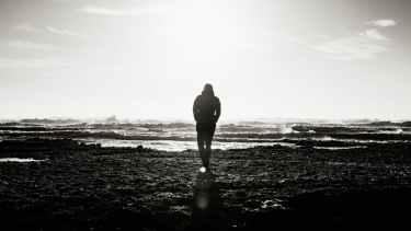 Jesus Understands Our Loneliness