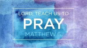 Lords-Prayer-website-sermon-page-2