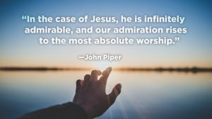 Worship-quotes-18_Piper-1024x576